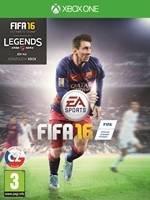 FIFA 16 (XONE)