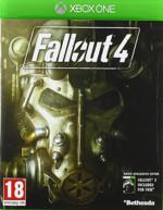 Fallout 4 (XONE)