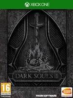Koupit Dark Souls III: Apocalypse Edition (XONE)