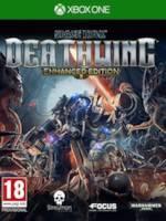 Space Hulk: DeathWing (XONE)