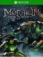 Koupit Mordheim: City of the Damned (XONE)