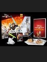 Disney Infinity 3.0: Star Wars: Starter Pack