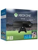 Konzole Xbox One 500GB + FIFA 16 (XONE)
