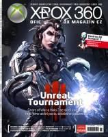 Oficiální XBOX magazín CZ č.2 (X360)