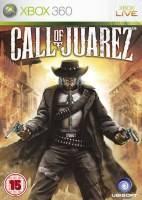 Call of Juarez (X360)