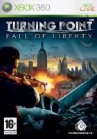 Turning Point: Fall of Liberty (X360)