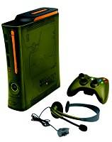 XBOX 360 Halo 3 Special Edition System (XBOX 360)