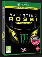 Valentino Rossi The Game (XONE)