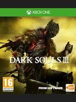 Dark Souls III (XONE)