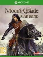 Mount Blade: Warband (XONE)