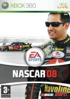 NASCAR 08 (XBOX 360)