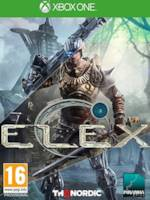 ELEX (XONE)