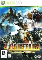 Bladestorm: Hundred Years War (XBOX 360)