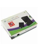 120GB HDD pro konzoli Xbox 360 (XBOX360) (XBOX 360)