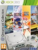 Dreamcast Collection (XBOX 360)