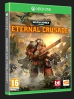 Warhammer 40.000: Eternal Crusade (XONE)