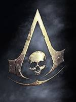 Assassins Creed 4: Black Flag - Skull Edition (XONE)