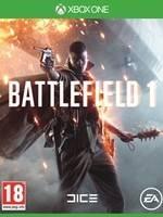 Battlefield 1 BAZAR