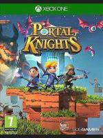 Portal Knights (XONE)