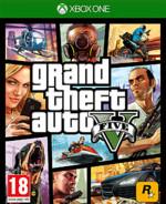 Grand Theft Auto V BAZAR