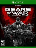 Gears of War: Ultimate Edition BAZAR