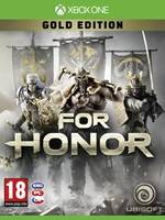 For Honor - GOLD Edition BAZAR