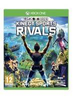 Kinect Sports Rivals GOTY BAZAR