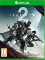 Destiny 2 (XONE)