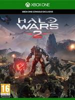 Halo Wars 2 BAZAR