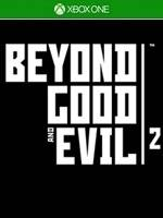 Beyond Good & Evil 2 (XONE)