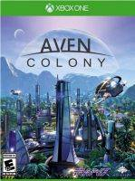 Aven Colony (XONE)