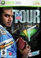 NFL Tour (XBOX 360)
