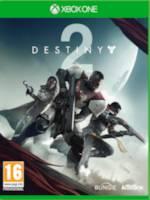Destiny 2 BAZAR