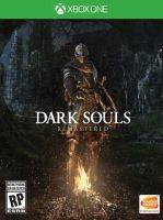 Dark Souls: Remastered (XONE)