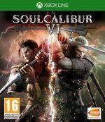 SoulCalibur VI (XONE)