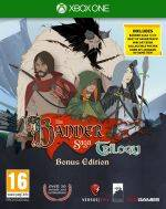 The Banner Saga Trilogy - Bonus Edition (XONE)