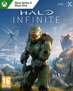 Halo: Infinite (XBOX)