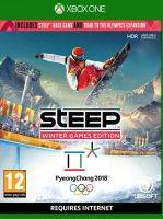 Steep - Winter Games Edition BAZAR