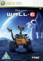 WALL-E (XBOX 360)