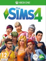 The Sims 4 BAZAR