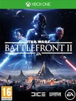 Star Wars Battlefront II BAZAR