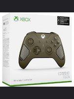 Xbox One ovladač - Combat Tech