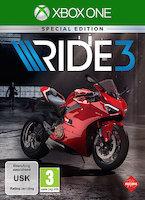Ride 3 - Special Edition