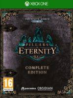 Pillars of Eternity - Complete Edition BAZAR