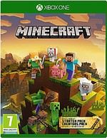 Minecraft - Masters Pack