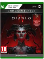 Diablo IV (XBOX)