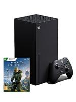Konzole Xbox Series X 1TB (XSX)