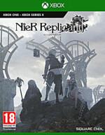 NieR Replicant Ver.1.22474487139 (XBOX)