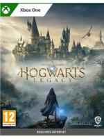 Hogwarts Legacy (XBOX)