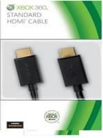 X360 HDMI Cable (XBOX 360)
